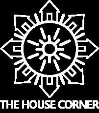 The House Corner